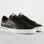 /achat-baskets-basses/pepe-jeans-baskets-north-19-pms30560-black-194084.html