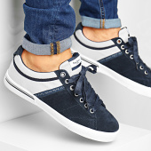 /achat-baskets-basses/pepe-jeans-baskets-north-zero-pms30561-navy-194087.html