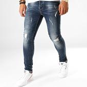 /achat-jeans/terance-kole-jean-slim-66078-bleu-denim-194155.html
