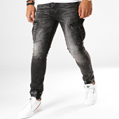 /achat-jogger-pants/terance-kole-jogger-pant-66092-gris-anthracite-194156.html