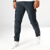 /achat-pantalons-cargo/terance-kole-pantalon-cargo-t-13023-noir-194158.html