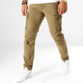 /achat-pantalons-cargo/terance-kole-pantalon-cargo-t-13023-marron-194160.html