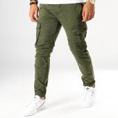 /achat-pantalons-cargo/terance-kole-pantalon-cargo-t-13029-vert-kaki-fonce-194161.html