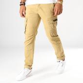 /achat-pantalons-cargo/terance-kole-pantalon-cargo-t-13029-beige-194162.html