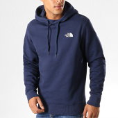 /achat-sweats-capuche/the-north-face-sweat-capuche-seasonal-drew-peak-2tuv-bleu-marine-194153.html