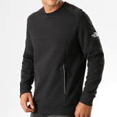 /achat-sweats-col-rond-crewneck/the-north-face-sweat-crewneck-fine-2-3xxz-noir-194195.html