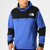 /achat-sweats-capuche/the-north-face-sweat-capuche-himalayan-3l6i-bleu-roi-noir-194198.html