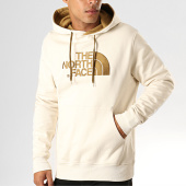 /achat-sweats-capuche/the-north-face-sweat-capuche-drew-peak-ahjy-beige-marron-194199.html
