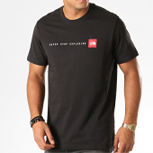 /achat-t-shirts/the-north-face-tee-shirt-nse-2tx4-noir-194212.html