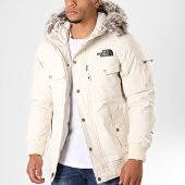 /achat-parkas/the-north-face-parka-fourrure-gotham-a8q4-blanc-casse-194245.html