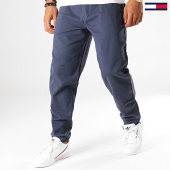 /achat-jogger-pants/tommy-jeans-jogger-pant-cuffed-6970-bleu-marine-194145.html