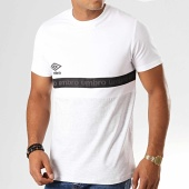 /achat-t-shirts/umbro-tee-shirt-729520-blanc-gris-chine-194211.html