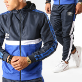 /achat-ensembles-survetement/umbro-ensemble-jogging-a-bandes-730240-bleu-marine-bleu-roi-194213.html