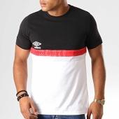 /achat-t-shirts/umbro-tee-shirt-729520-noir-gris-chine-194214.html