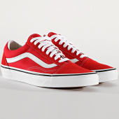 /achat-baskets-basses/vans-baskets-old-skool-a4bv5jv6-racing-red-true-white-194104.html