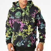 /achat-sweats-capuche/versace-jeans-couture-sweat-capuche-uum300-print-b7gub7f7-sl300-noir-renaissance-194073.html