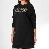 /achat-robes/versace-jeans-couture-robe-sweat-crewneck-femme-d2hub468-30220-noir-dore-194077.html