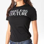 /achat-t-shirts/versace-jeans-couture-tee-shirt-slim-femme-b2hub7t2-30283-noir-iridescent-194080.html