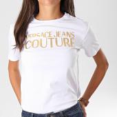 /achat-t-shirts/versace-jeans-couture-tee-shirt-femme-b2hub7k4-30294-blanc-dore-194082.html