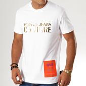 /achat-t-shirts/versace-jeans-couture-tee-shirt-uum600-b3gub7m1-30288-blanc-dore-194086.html