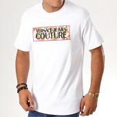 /achat-t-shirts/versace-jeans-couture-tee-shirt-uup-jaq5-b3gua7tg-30171-blanc-194089.html