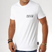 /achat-t-shirts/versace-jeans-couture-tee-shirt-logo-b3gub7ta-30283-blanc-194090.html