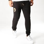 /achat-pantalons-joggings/versace-jeans-couture-pantalon-jogging-uup314-print-medal-a2gua1fs-36604-noir-dore-194095.html