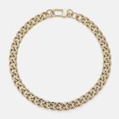 /achat-accessoires-de-mode/vitaly-collier-transit-dore-194113.html