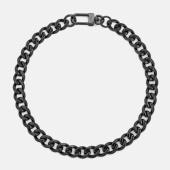 /achat-accessoires-de-mode/vitaly-collier-transit-noir-poli-194114.html