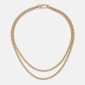/achat-accessoires-de-mode/vitaly-colier-kabel-dore-194127.html