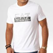 /achat-t-shirts/ea7-tee-shirt-6gpt81-pjm9z-blanc-argente-194304.html