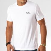 /achat-t-shirts/ea7-tee-shirt-8npt51-pjm9z-blanc-194312.html