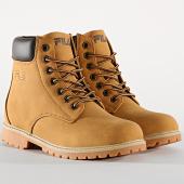 /achat-bottes-boots/fila-baskets-maverick-mid-1010145-chipmunk-194357.html