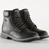 /achat-bottes-boots/fila-boots-maverick-mid-1010145-black-black-194358.html