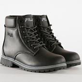 /achat-bottes-boots/fila-boots-femme-maverick-mid-1010196-black-black-194362.html