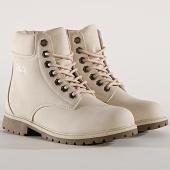 /achat-bottes-boots/fila-boots-femme-maverick-mid-1010196-oyster-grey-194363.html