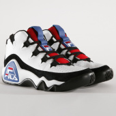 /achat-baskets-montantes/fila-baskets-fila-95-grant-hill-1010579-white-black-fila-red-194390.html