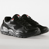 /achat-baskets-basses/fila-baskets-vault-cmr-jogger-l-low-1010587-black-black-194428.html