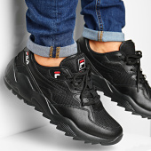/achat-baskets-basses/fila-baskets-vault-cmr-jogger-l-low-1010587-black-black-194428.html