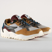 /achat-baskets-basses/fila-baskets-vault-cmr-jogger-cb-low-1010588-whitecap-grey-chipmunk-194434.html