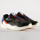 /achat-baskets-basses/fila-baskets-vault-cmr-jogger-cb-low-1010588-forest-night-mandarin-orange-194438.html