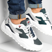 /achat-baskets-basses/fila-baskets-vault-cmr-jogger-cb-low-1010588-white-atlantic-deep-194444.html
