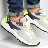 /achat-baskets-basses/fila-baskets-vault-cmr-jogger-cb-low-1010588-monument-acid-lime-194453.html