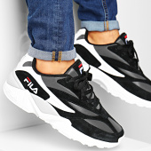 /achat-baskets-basses/fila-baskets-v94m-venom-low-1010716-black-white-194508.html