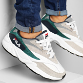 /achat-baskets-basses/fila-baskets-v94m-venom-low-1010719-grey-violet-everglade-194509.html
