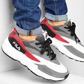 /achat-baskets-basses/fila-baskets-v94m-venom-low-1010719-monument-rhubarb-194510.html