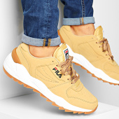 /achat-baskets-basses/fila-baskets-orbit-cmr-jogger-nubuck-1010724-chipmunk-194525.html