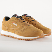 /achat-baskets-basses/fila-baskets-orbit-jogger-ripple-s-low-1010731-chipmunk-194534.html