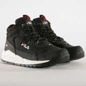 /achat-baskets-montantes/fila-baskets-alpha-mid-1010736-dark-shadow-194536.html