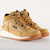 /achat-baskets-montantes/fila-baskets-alpha-mid-1010736-chipmunk-194539.html